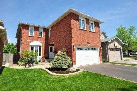 6280 Snowflake Lane  , Mississauga,  sold, , Eugene Feiguelman, HomeLife/Response Realty Inc., Brokerage*