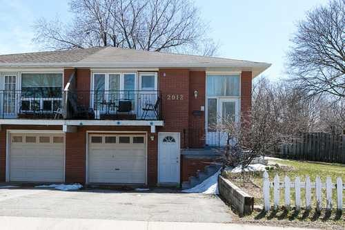 2012 Carrera  Lane , Mississauga,  for sale, , Eugene Feiguelman, HomeLife/Response Realty Inc., Brokerage*