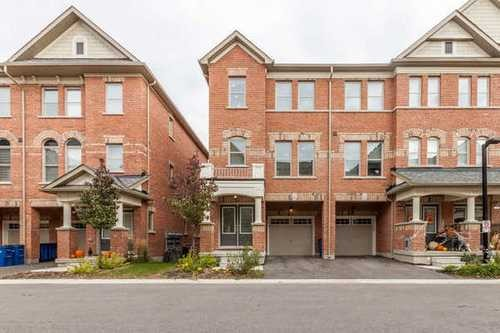 59 City Park Circ , Vaughan,  for sale, , Eugene Feiguelman, HomeLife/Response Realty Inc., Brokerage*