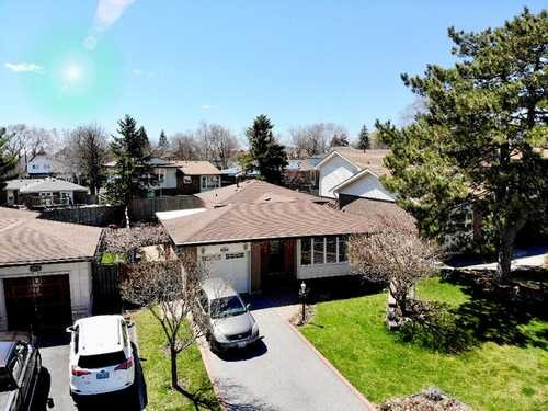1324 Bodley  St ,  W4604650, Mississauga,  for sale, , Eugene Feiguelman, HomeLife/Response Realty Inc., Brokerage*