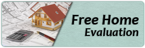 Free Home Evaluation, Eugene Feiguelman REALTOR